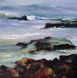 FAI-Rocks&Sea1-64.5x64.5-nw