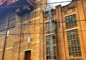 scaffold-nw